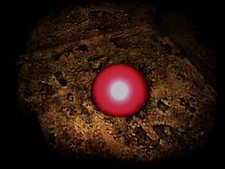 Rubber Ball2