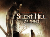 Silent Hill: Zero Original Soundtracks