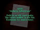Silent Hill memo - 10-00 examine 02 EN