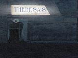 Theresa 4
