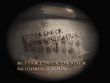 BetterCheck
