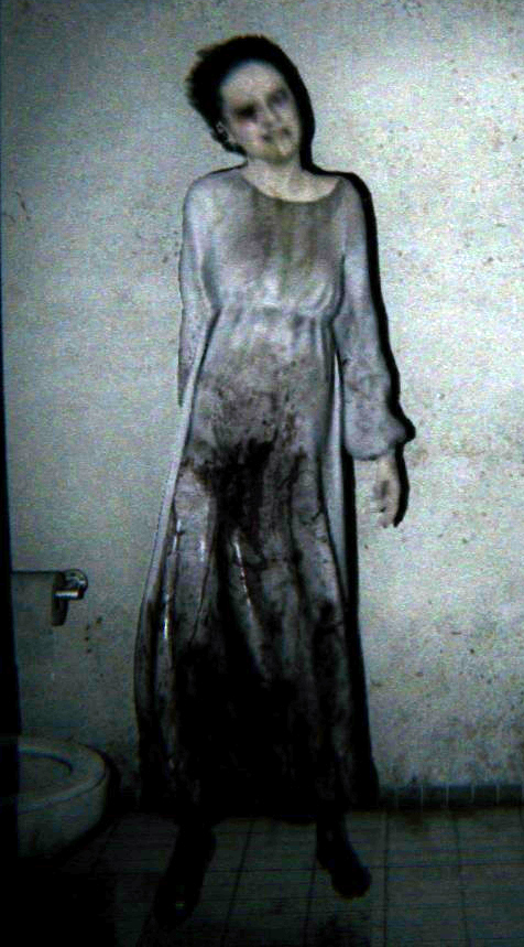 Lisa (P T )   Silent Hill Wiki   FANDOM powered by Wikia