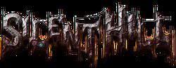Silent Hill pachislot logo