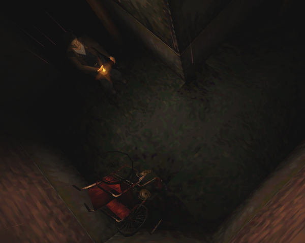 File:Blooy alley.png