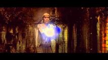Silent Hill - Colin