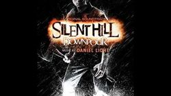 Silent Hill Downpour Full Soundtrack - Track 4 - Bus to Nowhere