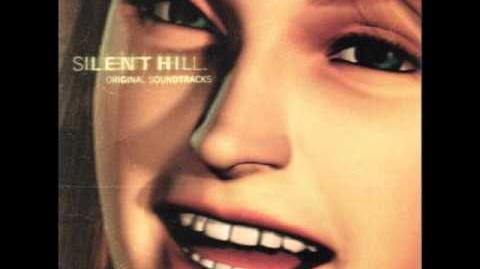 Silent Hill OST - Ain't Gonna Rain