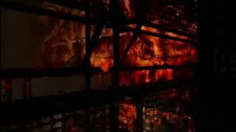 Silent Hill 3 - Valtiel