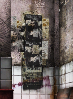 Silent Hill 2 Secrets And Unlockables Silent Hill Wiki Fandom