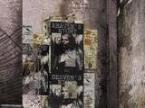 Silent Hill 2 Secrets and Unlockables