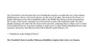 Silent Hill 3 & Mythology Buddhism PART 1-0