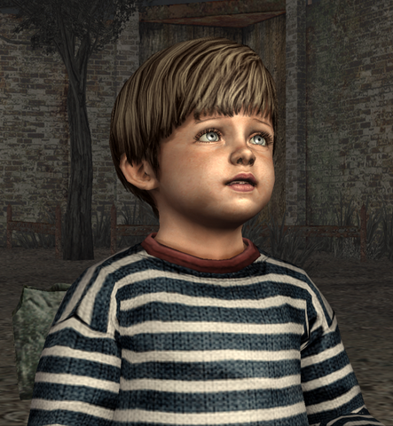 File:Young Walter.png