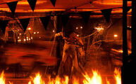 Silent-Hill-Revelation-15Abr2011