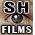 Era-Films