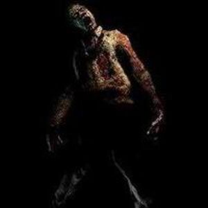 Ghost Silent Hill Wiki Fandom