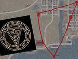 Seal of Metatron