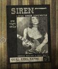 SirenPoster