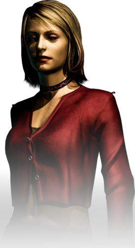daf9f495b Maria | Silent Hill Wiki | FANDOM powered by Wikia