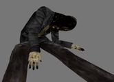 1st corpse 02