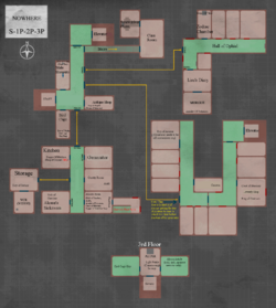 Map Of Nowhere-0
