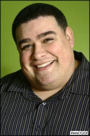 Michael Kahwaty