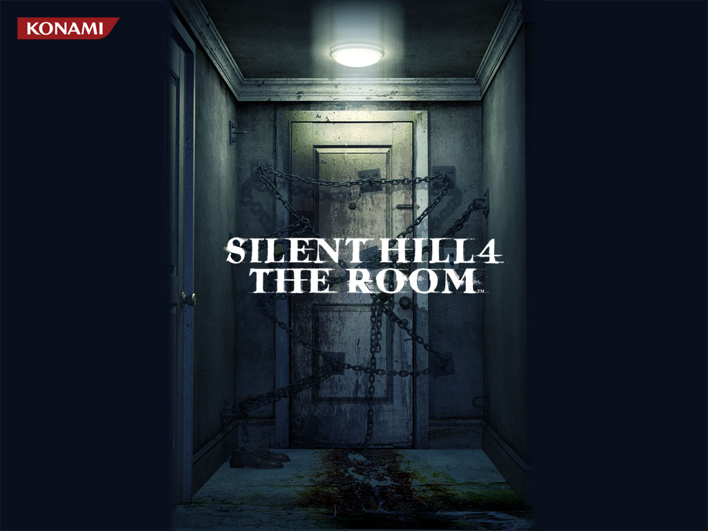 https://vignette.wikia.nocookie.net/silent/images/3/30/Silent_Hill_The_Room.JPG/revision/latest?cb=20130421201358