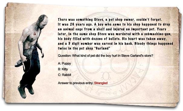 Steve Garland 02