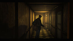 Silent-hill-book-of-memories-the-first-screens-20111030063930245