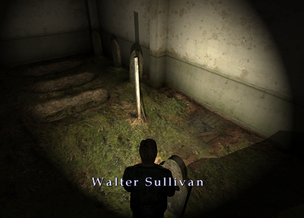 File:Waltergrave.png