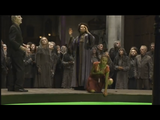 The moment of filimg when Rose unleashes Dark Alessa from her wound