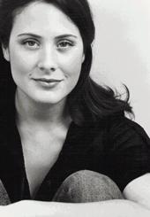Heathermorris