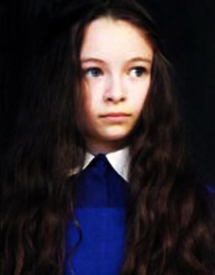 Alessa Gillespie Film Silent Hill Wiki Fandom