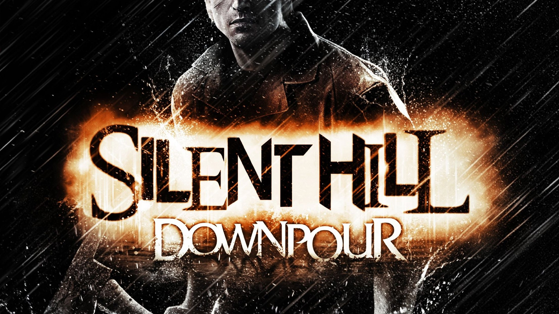 St. Maria&#39-s Monastery | Silent hill downpour, Silent hill and Lamb