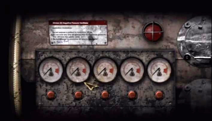 Iron Lung Puzzle   Silent Hill Wiki   FANDOM powered by Wikia