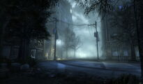 Silent-hill-downpour-detailed-20110124055448326