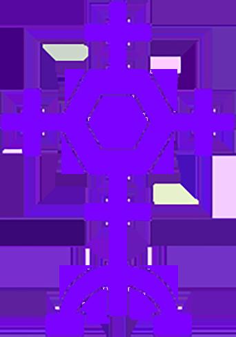 Church Symbol