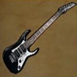 AY Guitar