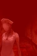 Sh-Escape-die