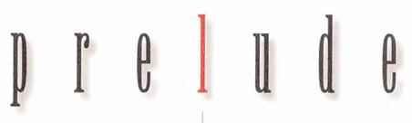 Silent Hill Pefect Navigation Book - prelude pg4