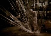 Silent-hill-revelation-3d-horror-movie-spider-vict1
