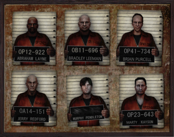 File:Murphyprisonboard.png