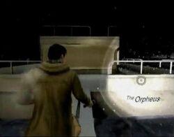 TheOrpheus