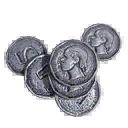 COINS Item
