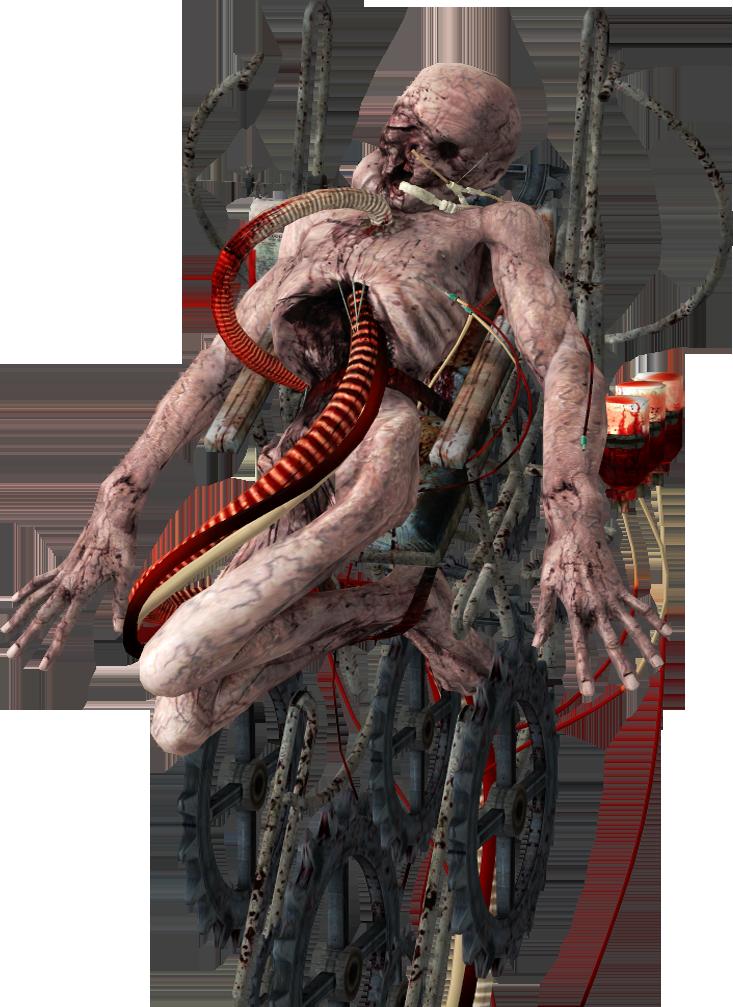 Wheelman Silent Hill Wiki Fandom