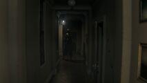 P T Lisa Hallway 01