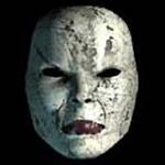 Angry Mask  992d75ba5865