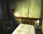 Room3NMotel