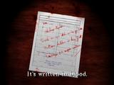 Silent Hill memo - 10-00 examine 01 EN