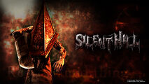 Silent Hill pachislot wallpaper - RPT - 1920x1080