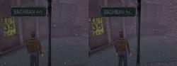 Bachman road final sh1